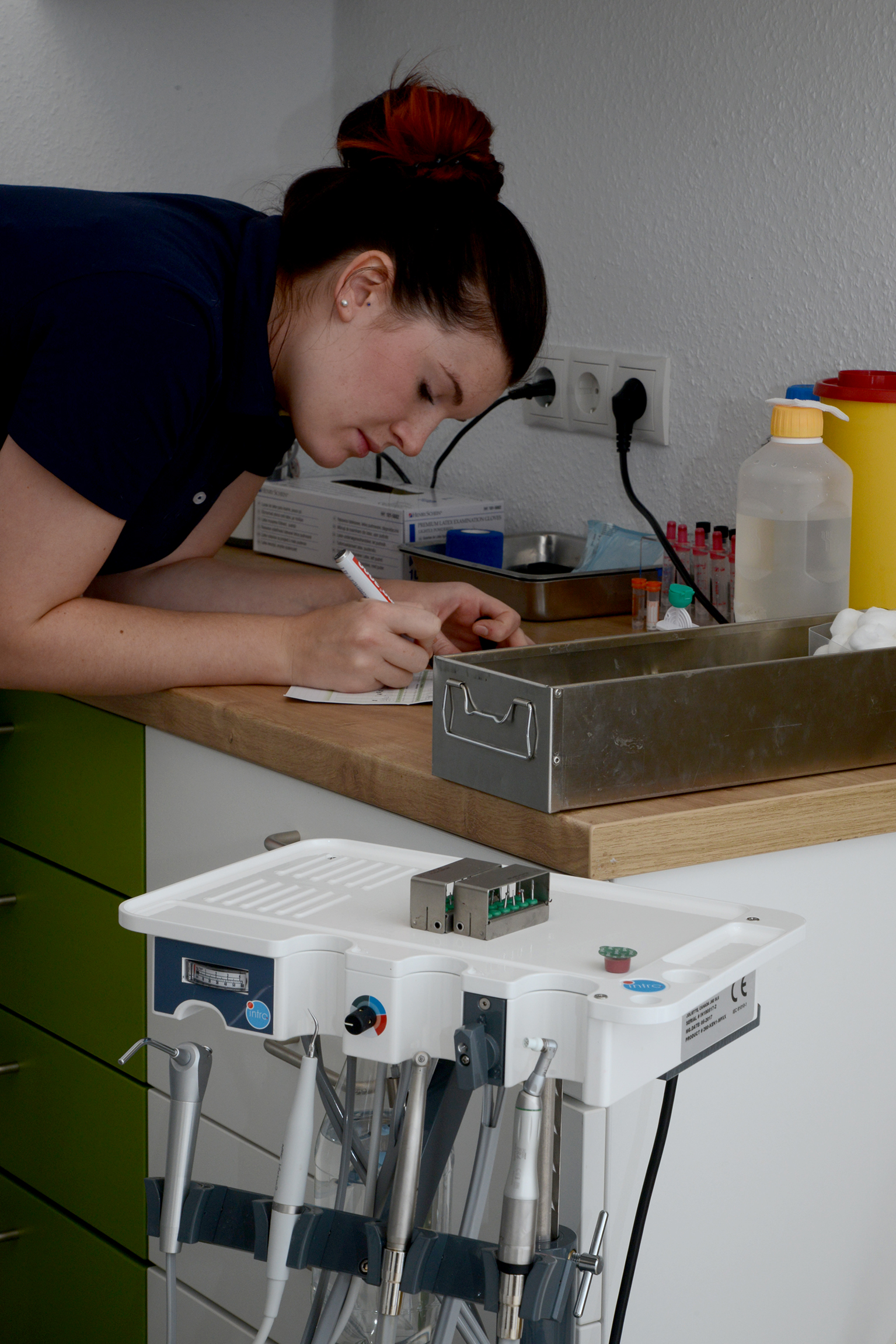 Tierarzt-Bonn Dr. Ansgar Waldmann