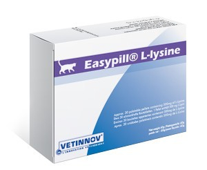 Easypill-l-lysine-cat-300x246