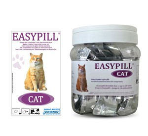 easypill_cat-300x275