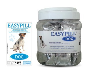 easypill_dog-300x245